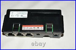 Verifone MX 925 PCI 4. X, 7 Screen Credit Card Terminal Pin Pad with Swivel Stand