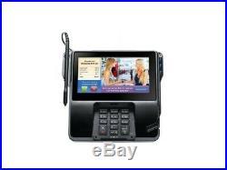 Verifone MX 925 Point-Of-Sale Payment PCI 3. X 7 Terminal M132-509-01-R