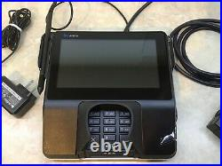 Verifone MX 925 credit card terminal