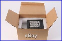 Verifone Mx700 M090-700-00-US Electronic Payments Module