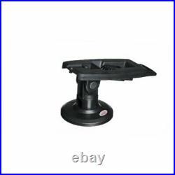 Verifone Mx915/Mx925 3 Compact Pole Mount Terminal Stand