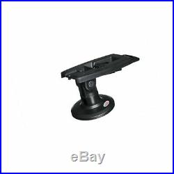 Verifone Mx915/Mx925 3 Compact Pole Mount Terminal Stand