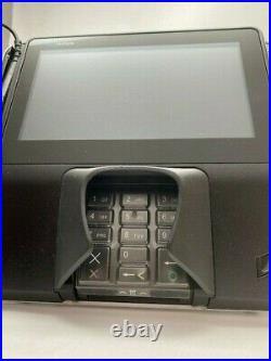 Verifone Mx915 / Mx925 Protective Keypad Spill Cover Set of 10