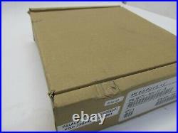 Verifone Mx915 Payment Terminal Pinpad M177-409-01-r T8-c15