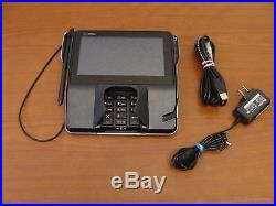 Verifone Mx925 Payment Terminal Chip and Pin'UNLOCKED' + FREE SHIPPING