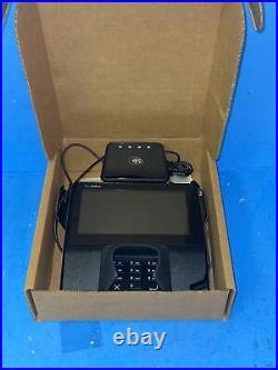 Verifone Mx925 Pinpad Payment Terminal Stylus