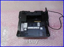 Verifone Mx925 Pos Pin Pad Credit Card Payment Terminal W Stylus M13250911r