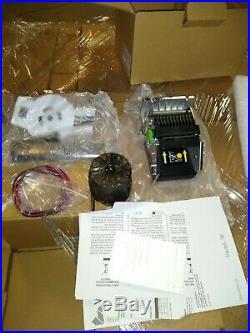 Verifone P013-010-01 TG240 II Secure Pump Printer