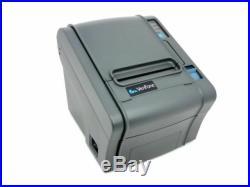 Verifone P040-02-020 Thermal Receipt Printer