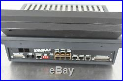 Verifone P040-03-436 Ruby Supersystem II Pos Cash Register Pump Controller #5
