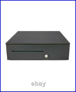 Verifone P050-01-200 Topaz / Ruby Cash Drawer