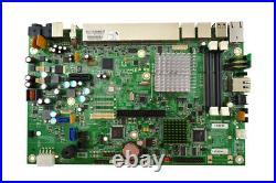 Verifone PCA050-001-01-A TOPAZ XL 410 DOLPHIN BOARD