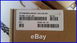 Verifone Payware Mobile Agnostic P/n Mo87-c10-00-naa