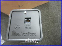 Verifone SCR710