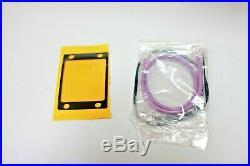 Verifone SCR710 Secure Card Reader M090-719-00-R8