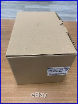 Verifone Secure Pump Pay Printer PN P013-010-01-R New