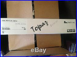 Verifone TOPAZ 23105-01 MSR SLOT assy