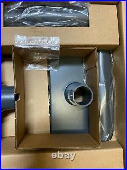 Verifone Topaz 2x20 Customer Display P050-01-101-r Rev B01