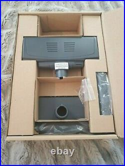 Verifone Topaz Customer Display P050-01-101-R