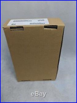 Verifone UX100 Keypad with Display M159-100-01-WWB Keypad Value REV 2 NEW