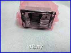 Verifone UX300 Card Reader WPWR WithO accessories M159-300-000-WWA-B