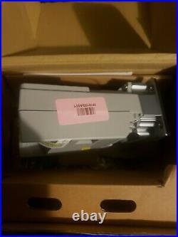 Verifone UX300 M14330A001 EMV Flexpay 4 Chip Card Reader