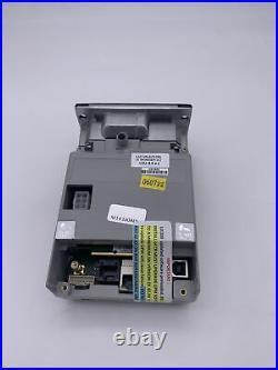 Verifone UX300 M159-300-070-WWA-C Rev. B24 Card Reader