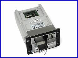 Verifone UX300 WPWR POS Credit Card Reader Only M159-300-070-WWA-C