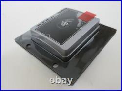 Verifone UX400 Credit Card Reader M159-400-100-WWB
