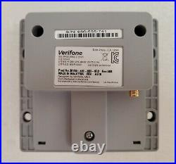 Verifone UX401 / UX400 contactless reader / Gilbarco M14331A001, free shipping