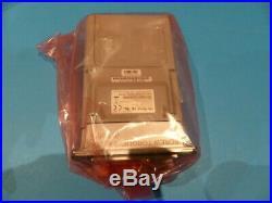 Verifone Ux300-wpwr Credit Card Reader