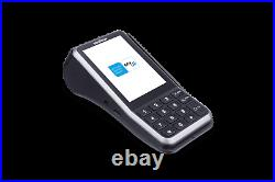 Verifone V400M Portable Touch Card Reader (Unlocked)(New)