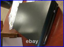Verifone V920 EPS Electronic Processing Server New