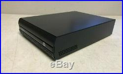 Verifone V920 Viper Card Processing Server