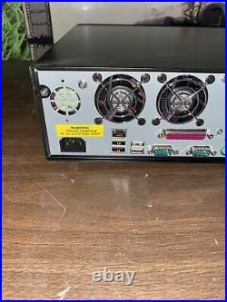 Verifone V950 Computer Console