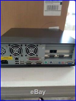 Verifone V950 Kit Protech Custom Image