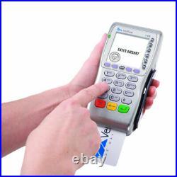 Verifone VX270 Credit Card Machine