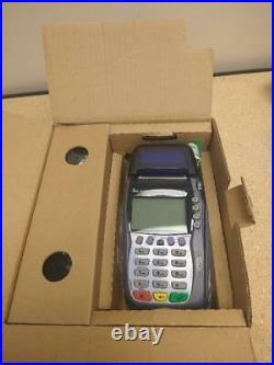 Verifone VX570 Credit Card Machine New in Box