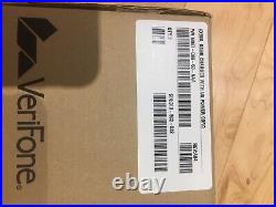 Verifone VX600 Gang Charger With US Power Cord M087-Q00-50-NAA