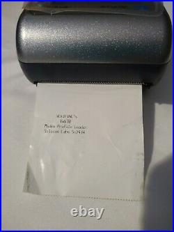 Verifone VX670 GPRS Payment Terminal Card Reader Pos New Open Box