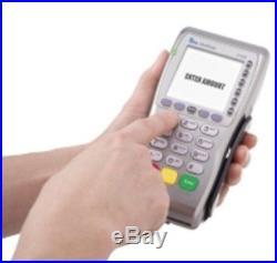 Verifone VX670 Wireless WiFi CREDIT CARD TERMINAL