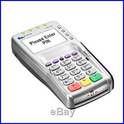 Verifone VX805 PinPad