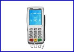 Verifone VX 820 192MB SC 3SAM Standard KeyPad M282-703-CD-NAA-3