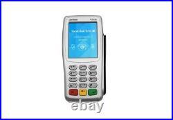 Verifone VX 820 192MB SC 3SAM Standard KeyPad Payment Terminal M282-703-CD-NAA-3