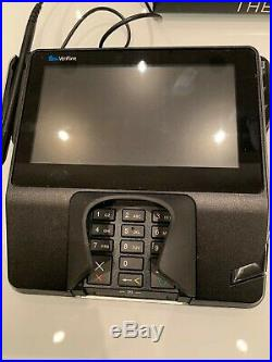 Verifone mx925 in black. Condition NEW other