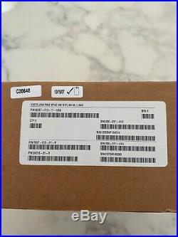 Verifone vx 670 Wireless Credit Card Terminal BRAND NEW UNLOCKED, Free shipping