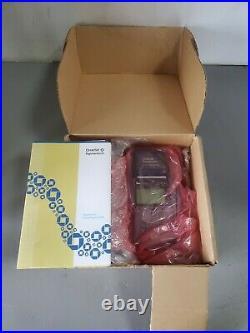 Veriphone VX510 Credit Card Terminal VX 510 HE#2 3B