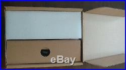 Vx805 Ctls, 160mb Sc 2sam Std Keypad + Cable