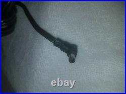 Vx 570 / 510 Power Pack / Supply