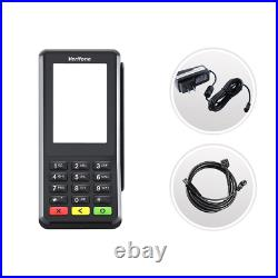 WePay Verifone P400 UAT Ethernet Semi Integrated Device M435-003-04-NAA-5